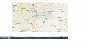 Jour de Repos bangalore2-300x168